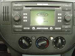 Ford-Focus C-MAX-8