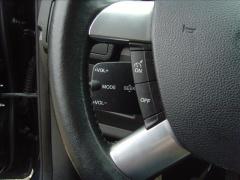 Ford-Focus C-MAX-6