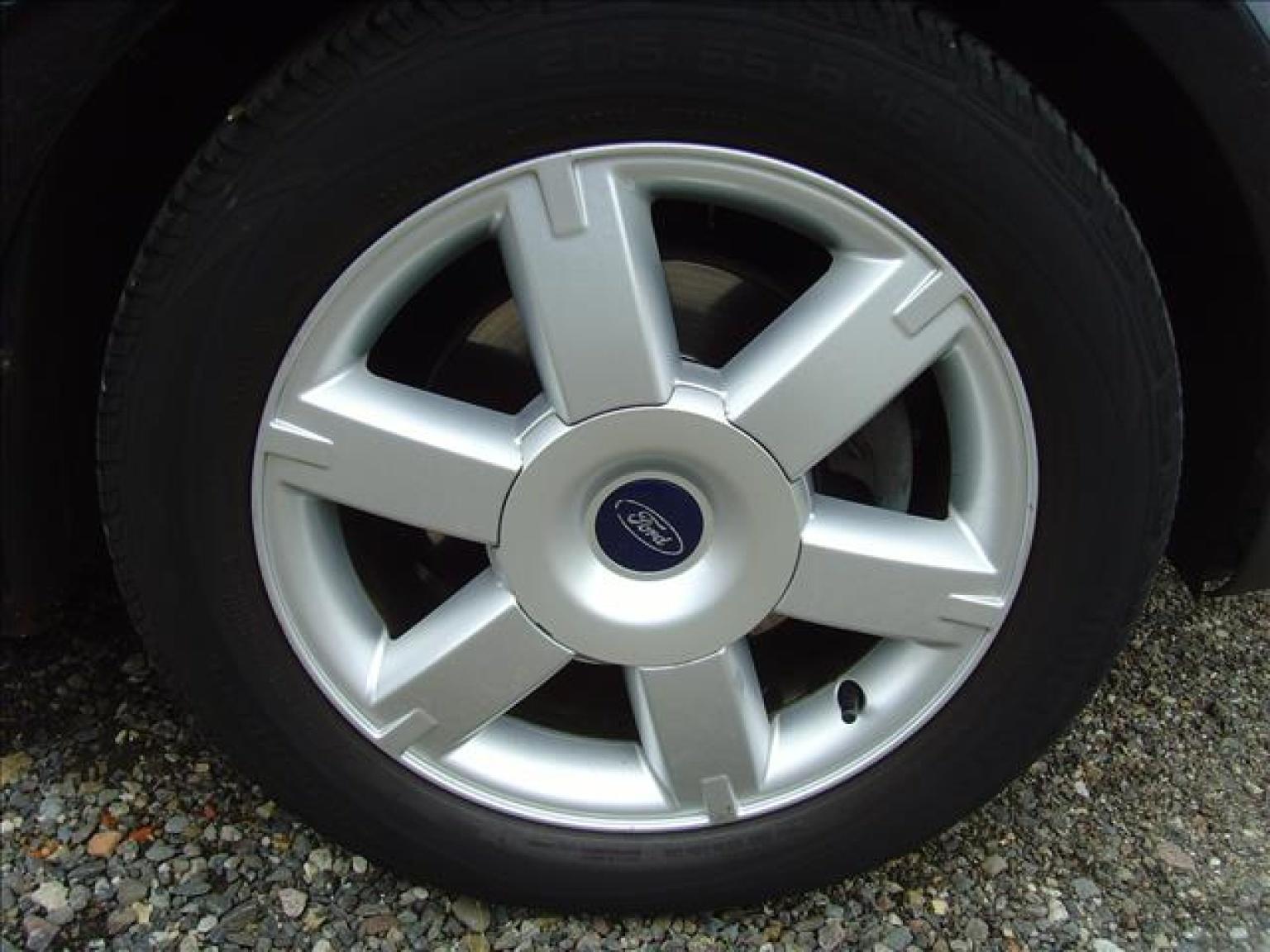 Ford-Focus C-MAX-10