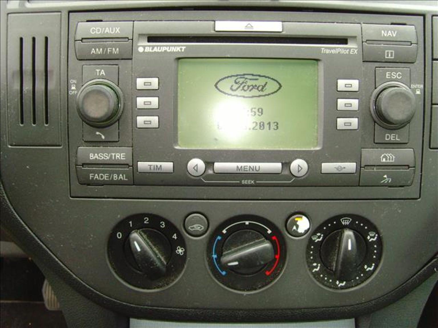 Ford-Focus C-MAX-15