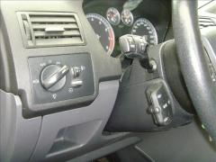 Ford-Focus C-MAX-5