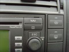 Ford-Focus C-MAX-11