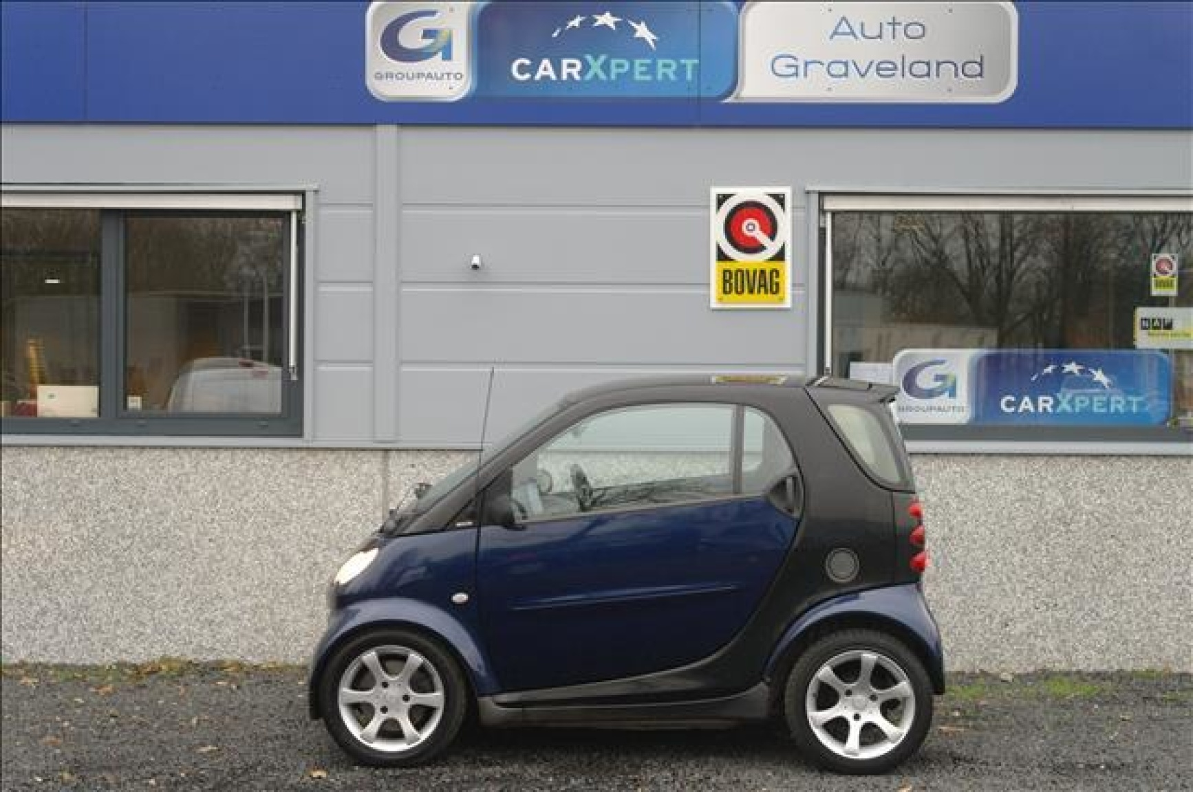 Smart-Fortwo-2